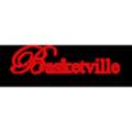 Basketville