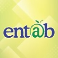 Entab Infotech logo