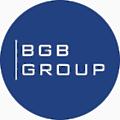 BGB Group