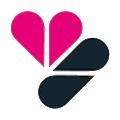 SmartClinics logo