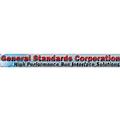 General Standards logo