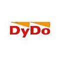 DyDo DRINCO logo