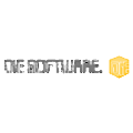 Die Software logo