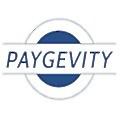 Paygevity logo
