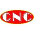 CNC Electronics logo
