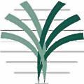 Molopo Energy logo