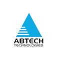 Abtech Technologies