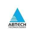 Abtech Technologies logo