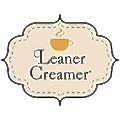 Leaner Creamer logo