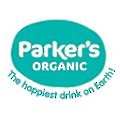 Parker's Organic logo