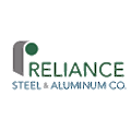 Reliance Steel & Aluminum