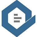 Boston Health Economics logo
