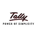 Tally Solutions logo