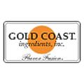 Gold Coast Ingredients logo