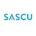 SASCU logo
