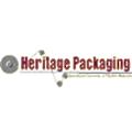 Heritage Packaging logo