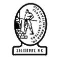 Old Carolina Brick logo