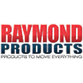 Raymond Products logo