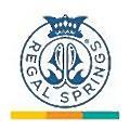 Regal Springs logo