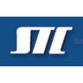 Superior Technical Ceramics logo