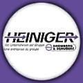 Heiniger Kabel