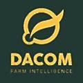 Dacom logo