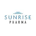 Sunrise Pharmaceutical logo