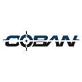 Coban Technologies logo
