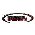 Equipment Specialists logo