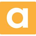 Amicus.io logo