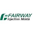 Fairway Injection Molds logo