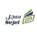 Sejel Technology logo