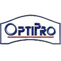OptiPro Systems logo