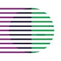 Knowledge Transfer Ireland logo