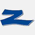 Zimbrick