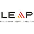 Lean Enterprise Acceleration Programmes (LEAP)
