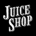 Juice Shop logo
