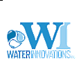 Water Innovations logo