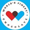 World's Finest Chocolate logo