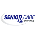 Senior Care Pharmacy logo