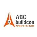 ABC Buildcon logo