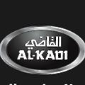 Al-Kadi logo