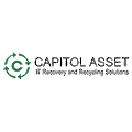 Capitol Asset Recovery