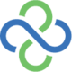 Infina Connect Healthcare Systems logo