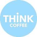 Think Coffee logo