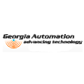 Georgia Automation logo