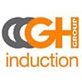 Gh Electrotermia logo
