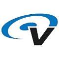 Vermed logo