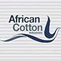African Cotton logo