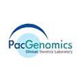 PacGenomic logo